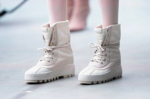 21 kanye-west-adidas-originals-yeezy-footwear-collection-04-630x415