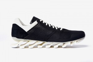 23 bis adidas-rick-owens-spring-summer-collection-2