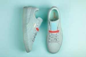 24 puma-suede-mono-iced-pack-02