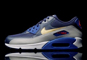 25 nike-air-max-90-midnight-navy-wolf-grey-usa-1