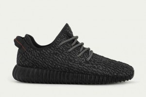 26 adidas-yeezy-350-boost-pirate-black-01-620x413