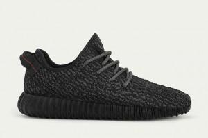 26 adidas-yeezy-350-boost-pirate-black-01-620x413