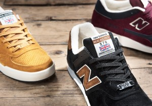 27 new-balance-made-in-england-real-ale-pack-3