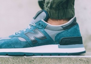 29 new-balance-990-navigation-blue-1