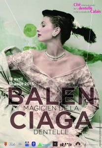 3 affiche_exposition_balenciaga_cidm