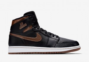 3 air-jordan-1-rare-air-black-bronze-9