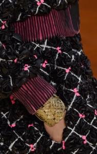 31 Chanel accessories