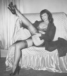 5 irving e paula klaw 1953 courtesy