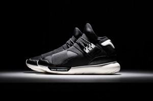 6 bis sneaker-lab-y-3-qasa-01