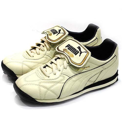puma sneaker jil sander