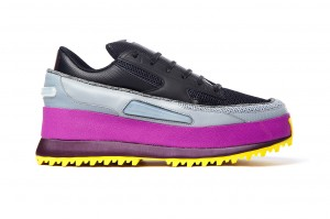8 adidas-by-raf-simons-2015-spring-summer-collection-005