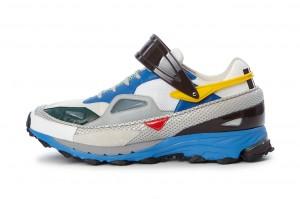 9 raf-simons-for-adidas-2014-spring-summer-collection-00