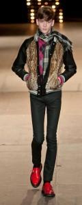 10 saint_laurent_leopard_bomber_jacket_fur_men_2015