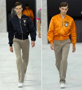 11 mens-sporty-jackets-louis-vuitton-ss2015