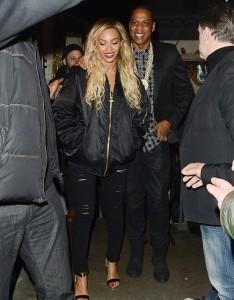 16 Beyonce-London-Mason-House-Jay-Z-Picasso-Baby-Bomber-Jacket1