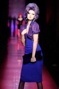 21 jean-paul-gaultier-amy-winehouse-tribute-paris-fashion-week-2012_2