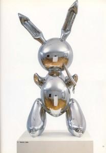 28 rabbit 1986