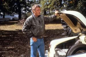 4 the hunter steve mcqueen 1980