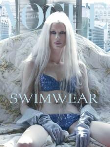 12 Kristen-McMenamy- Steven-Mesiel -cover- Vogue-Italia-May-2011-www.lylybye.blogspot.com_1