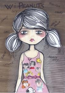 16 Nancy