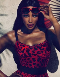 28 Naomi-Campbell-for-Dolce-Gabbana-Animalier-Eyewear