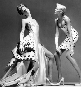 6 richard avedon