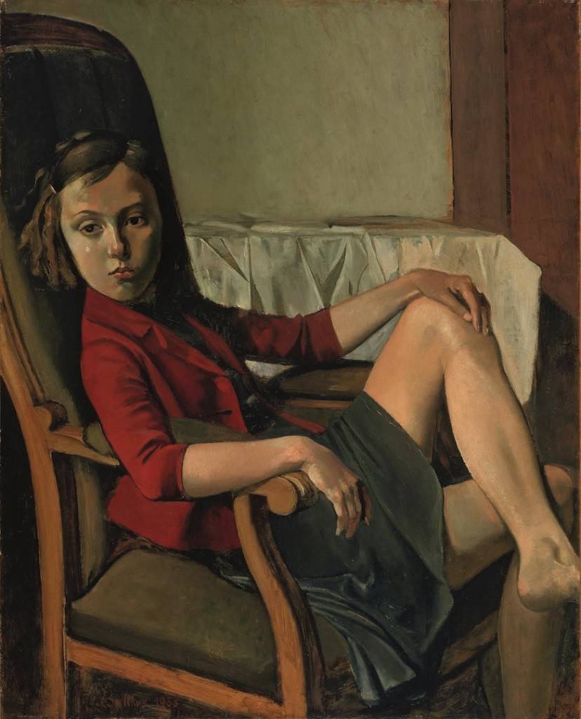 1 Therese-1938_Balthus