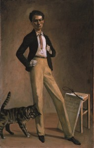 11 The-King-of-Cats_Balthus