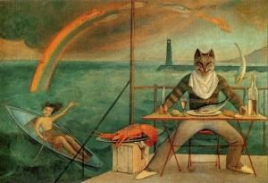 12 balthus-girls-cats-met-cat-mediterranean