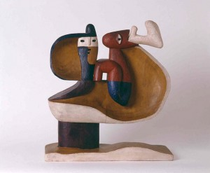 24 Sculpture-by-Le-Corbusier-3