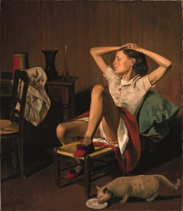 5 Therese-Dreaming_Balthus