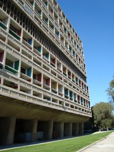Habitation_de_Marseille_2