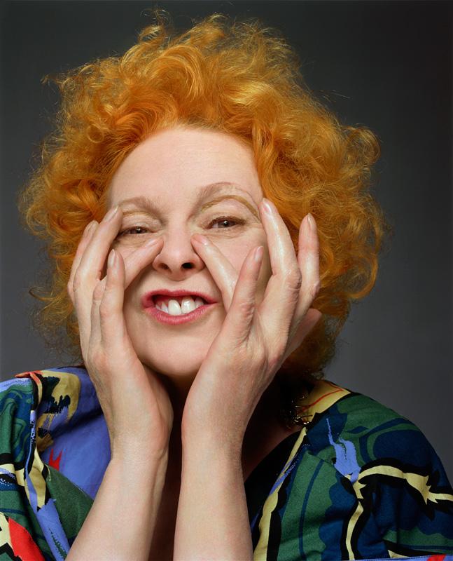 1 Vivienne-Westwood RANKIN