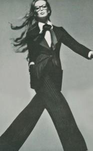 7 richard avedon 1971