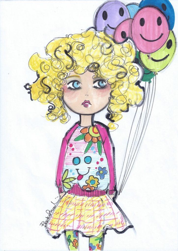 2-baby-balloons-ok