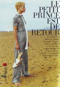 4 carine_roitfeld_le_petit_prince_carolyn_murphy_mario_testino