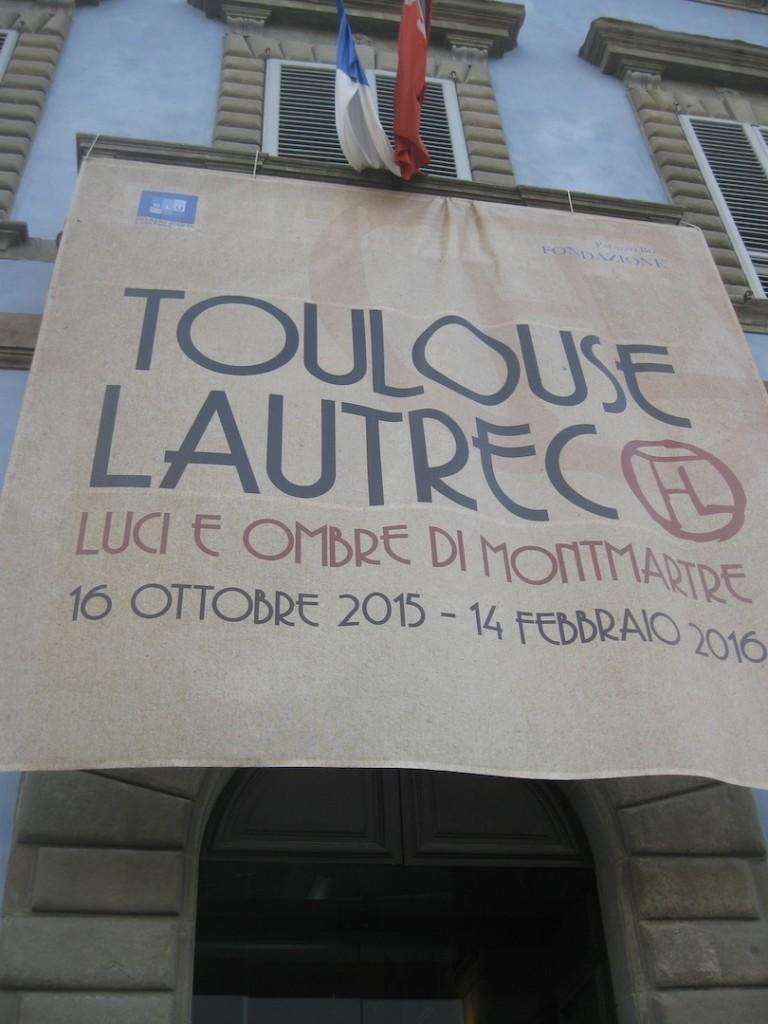 2 banner TL