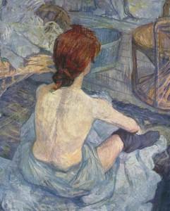 8 Henri_de_Toulouse-Lautrec_017