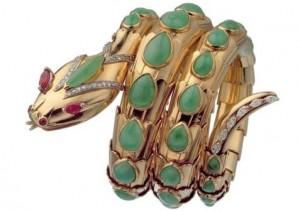 30 bracciale-serpenti-bulgari