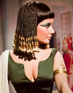 31 Cleopatra