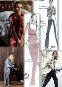 31_Homewear_Loungewear