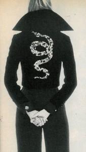 36 valentino 1971