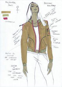 14 Sweatshirt_woman_A:I 2003