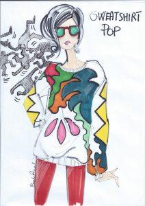 17 disegno