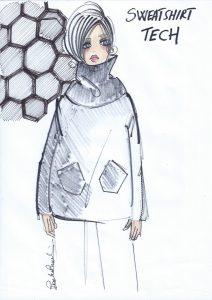 18 disegno