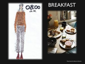 19 Breakfast