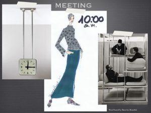 37 Meeting