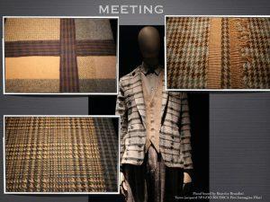 38 Meeting2