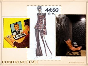 41 Conference Call