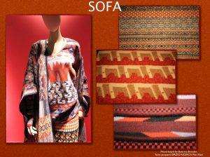 5 sofa bis